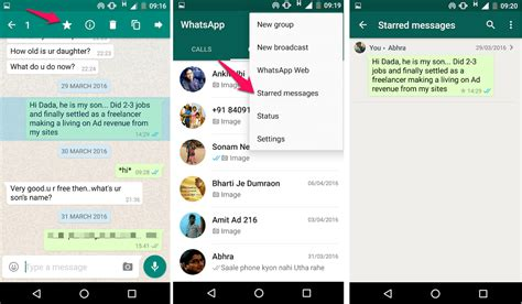 top 42 secret whatsapp tricks you never knew