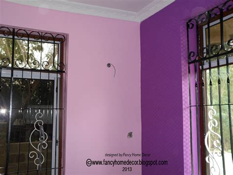 home interior colour combination 18 luxury home wall colour combination images djenne homes