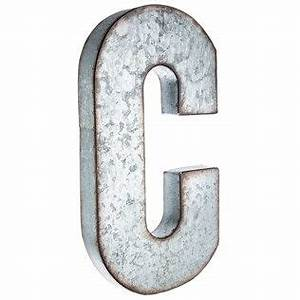 1000 images about hobby lobby on pinterest metal With rustic metal letters hobby lobby