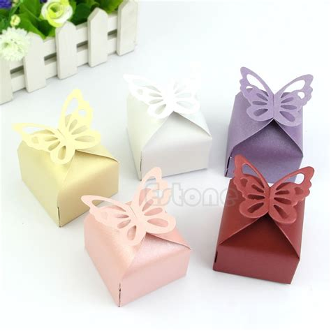 buy wholesale wedding cake box  china wedding