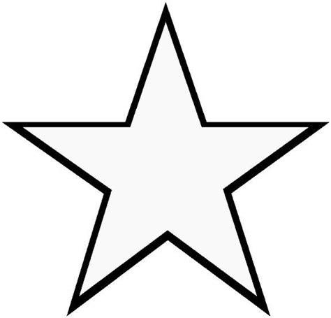 vorlagen sterne vorlage 2 vorlage sterne vorlagen und vorlage