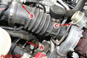Branchement Manometre Pression Turbo : td5 montage de mano de pression turbo land rover faq ~ Gottalentnigeria.com Avis de Voitures