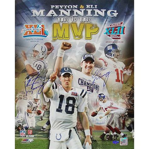 Manning Fever Eli Manning Manning Eli Manning Super Bowl