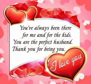 valentine quote to husband valentine s day quotes for husband nice greeting ecards - Valentine Sayings For Husband