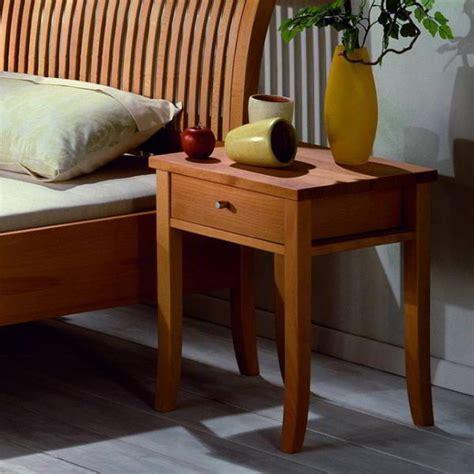 Ruhe Und Raum by Montana Nachttisch Ruhe Raum Bei Homeform De