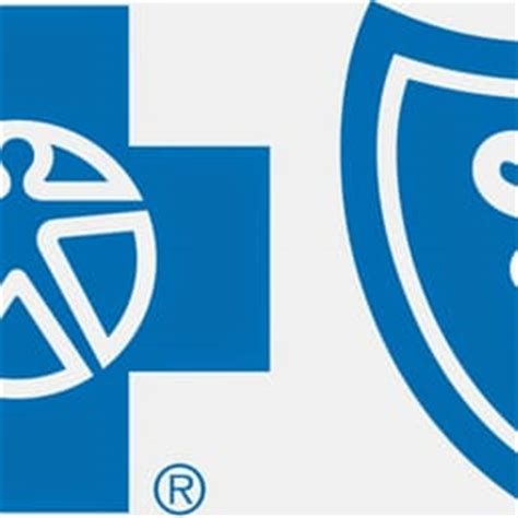 blue shield of california phone number blue cross blue shield health insurance offices fresno