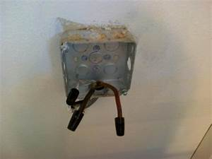 New 220v Plug 4 Wire On New Stove But Wiring In House Is 3
