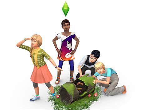 sims      renders sims community