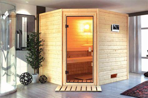 Sauna Für Keller by Sauna F 252 R Niedrige Deckenh 246 He Wenn Der Raum Zu Niedrig Ist