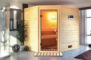 Sauna Im Keller : sauna f r niedrige deckenh he wenn der raum zu niedrig ist ~ Buech-reservation.com Haus und Dekorationen