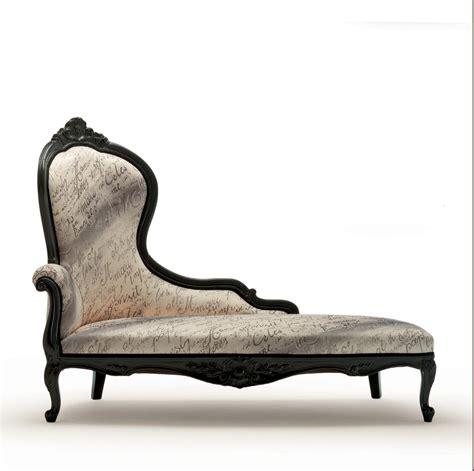 canape design pas cher canapes convertible d angle cuir contemporain de luxe le design