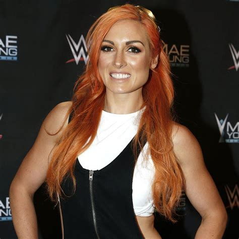 report becky lynch  stephanie mcmahon discussed