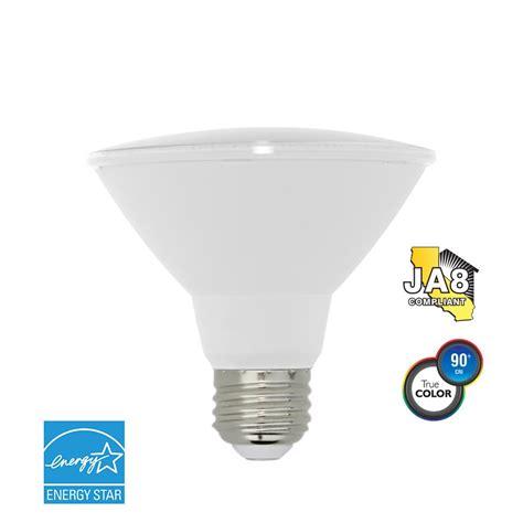 led light shop near me light bulb store near me whirlpool light bulb 40 w 25