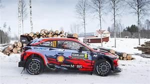 Classement Rallye De Suede 2019 : rallye de su de ott t nak leader mi journ e thierry neuville quatri me ~ Medecine-chirurgie-esthetiques.com Avis de Voitures