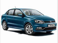 Volkswagen Ameo – Wikipedia