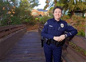 Police | City of San Luis Obispo, CA