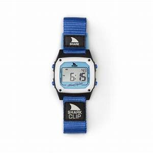 Freestyle Watches Shark Classic Clip Deep Blue Sea Unisex