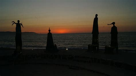pictures  mexico puerto vallarta beautiful nature