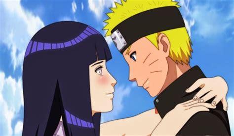 kata kata bijak cinta naruto  hinata quotes anime
