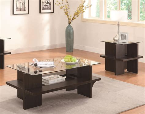 decorating end tables without ls discount table ls for living room smileydot us