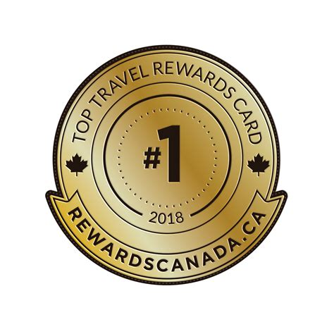 We compare and review the best travel credit cards in canada for 2021 and help you choose the best one for you. Rewards Canada: Canada's Top Travel Rewards Credit Cards Revealed