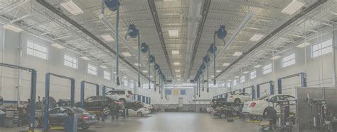 technicians wanted bobby rahal automotive group
