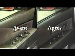 Renover Plastique Interieur Voiture : nettoyer plastique interieur voiture nettoyer l 39 int ~ Melissatoandfro.com Idées de Décoration