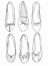 Bulkcolor sketch template