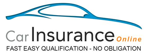 Car Insurance - Online