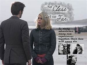 Tenth Doctor Doomsday Quotes. QuotesGram