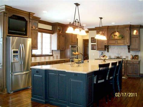 wrought iron kitchen island 15 inspirations of wrought iron kitchen lighting 1664