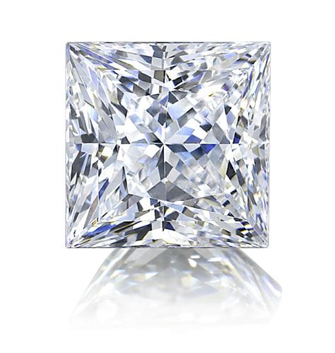 asha engagement ring shape vs cut square diamonds