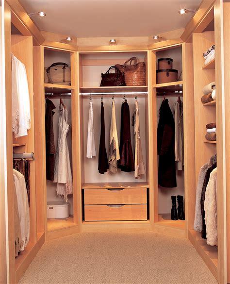 diy walk in closet organizers walk in closet organizers ideas home design clipgoo Diy Walk In Closet Organizers