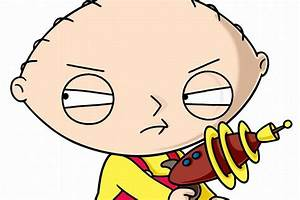 Family Guy Online Cierra Sus Puertas Vandal