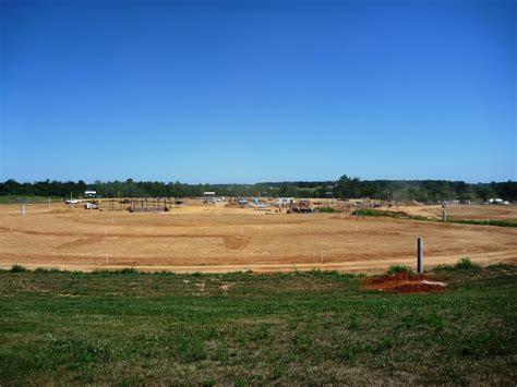 elizabethtown sports park turf  field maintenance