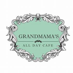 Get Tasty Grandmama's Food At This Cafe | Bombay On A Budget