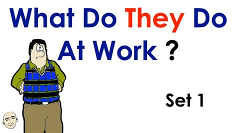 What Do They Do?  At Work  Easy English Conversation. Easy Decorate Christmas Cupcakes. Christmas Decorations Online Flipkart. Christmas Decorations Online Nz. Christmas Light Decoration Ideas Indoor. Christmas Tree Decorations Gifts. Christmas Party Game Supplies. Christmas Decorations Up 12 Days Before. B&q Christmas Decorations Lights