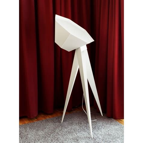 ladaire trepied style projecteur de cinema ladaire bas style projecteur tr 232 s design