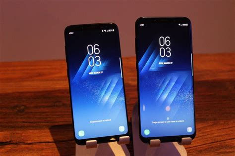 samsung galaxy s8 s8 plus and galaxy j7 pro october security update
