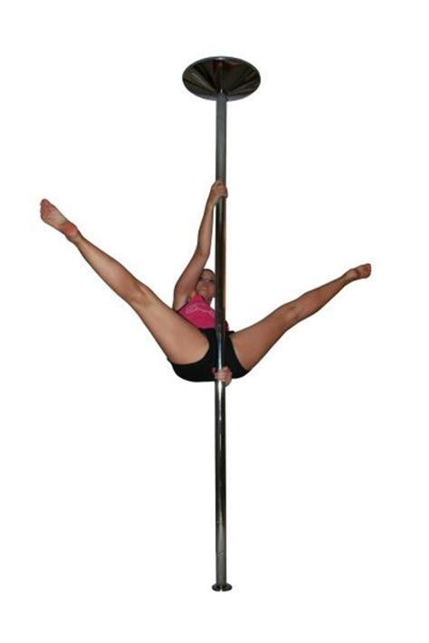 wrist seat photo gallery jasmine grace  pole studio pole dancing pole fitness pole