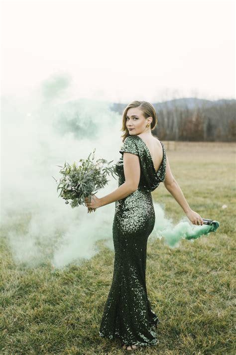 Wizard Wedding Popsugar Love Sex Photo