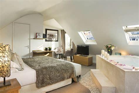 chambre hotel avec privatif var revger com chambre avec privatif pas cher var
