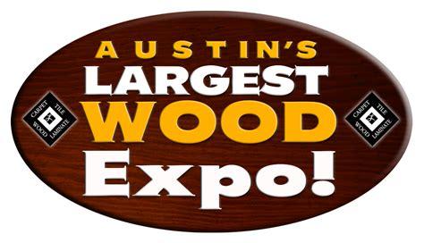 Wood Floors Austin Tx Veterinariancolleges