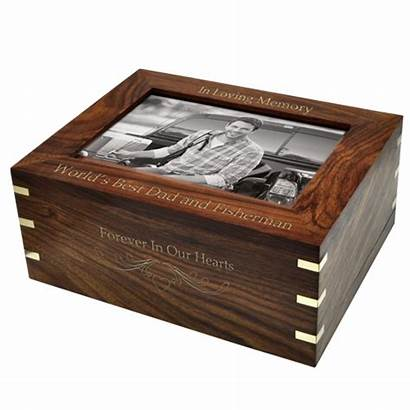 Urn Wooden Box Wholesale Perfect Frame Cremation