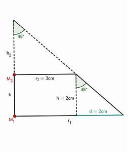 Gleichschenkliges Dreieck C Berechnen : aufgaben zum kegel mathe themenordner ~ Themetempest.com Abrechnung