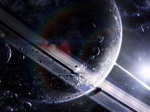 Unknown planet wallpapers and images - wallpapers ...