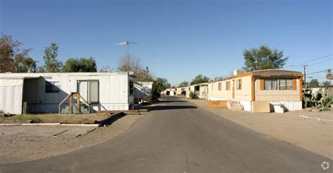 a f mobile home park rentals chandler az apartments