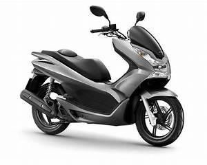 Honda 125 Pcx : honda pcx 125 price specs review pics mileage in india ~ Medecine-chirurgie-esthetiques.com Avis de Voitures