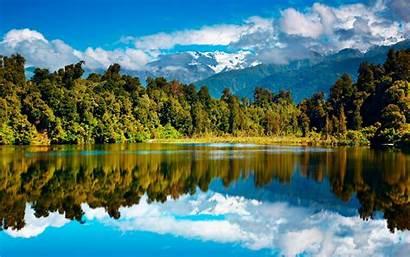 Water Nature Landscape Wallpapers Desktop Backgrounds Mobile