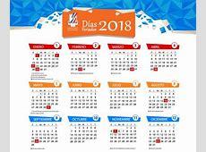 República Dominicana Días Feriados 2018 Remolacha